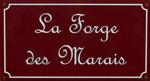 Chambres d'Hôtes Trévières Normandie